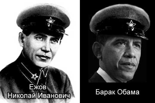 Барак Обама Книги