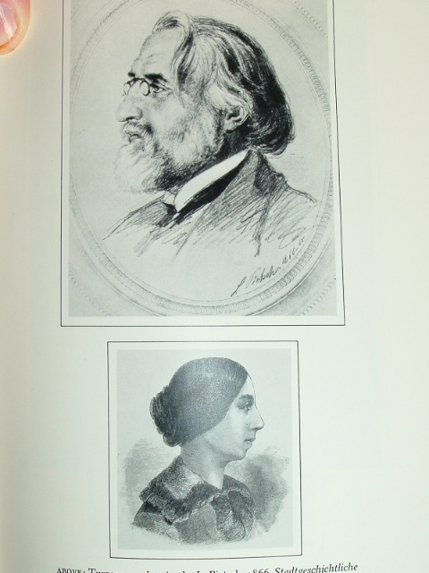 http://www.zarubezhom.com/Images/Turgenev-Viardo.JPG