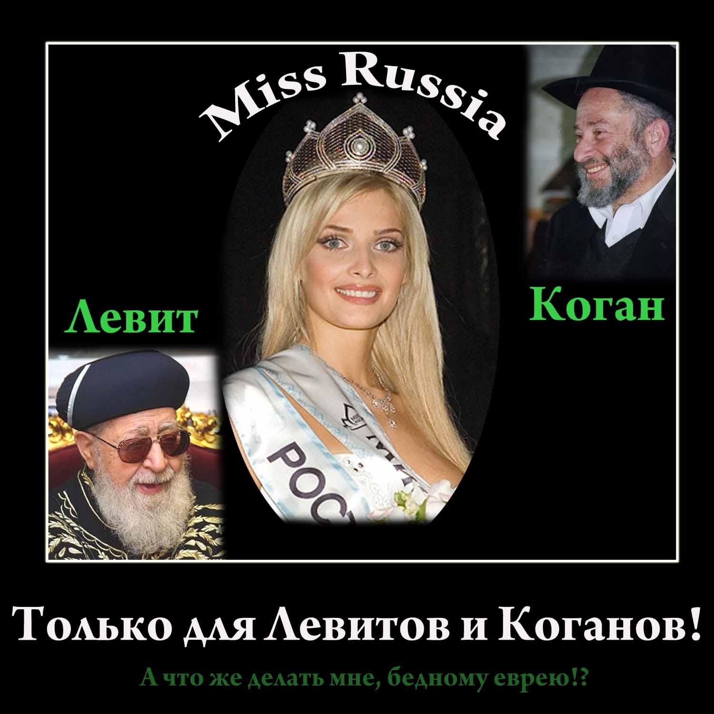 Секс негр йибёт русскую девочку видео