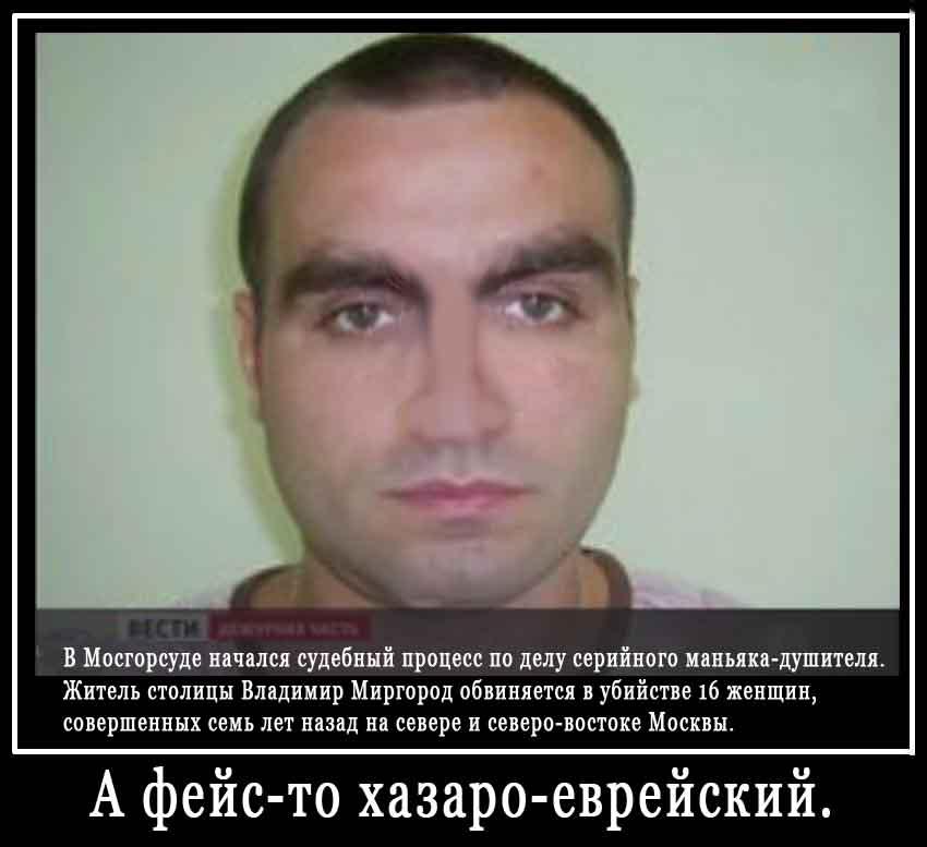 Проститутки Томска - индивидуалки и шлюхи для интим досуга