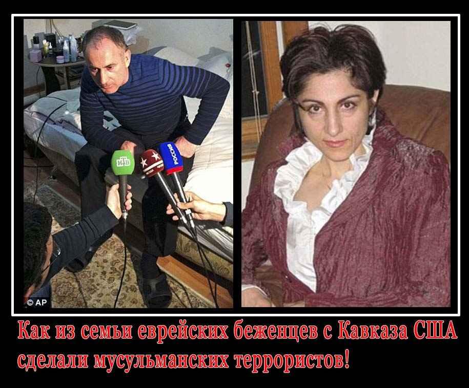 Смотреть русское порно со зрелыми женщинами любительницами грязного домашнего порно и групповухи бесплатно онлайн
